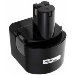 baterie pro Ryobi HP1201M (doprava zdarma u objednávek nad 1000 Kč!)