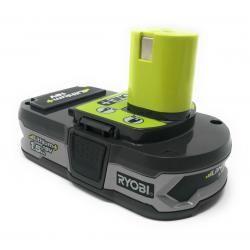 baterie pro Ryobi nůžky na trávu OGS-1820 1500mAh (doprava zdarma!)