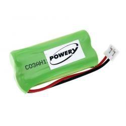 baterie pro Sagem/Sagemcom D18T (doprava zdarma u objednávek nad 1000 Kč!)