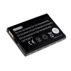 baterie pro Sagem/Sagemcom MY-X5 (doprava zdarma u objednávek nad 1000 Kč!)
