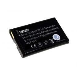 baterie pro Sagem/Sagemcom MY-X6 (doprava zdarma u objednávek nad 1000 Kč!)