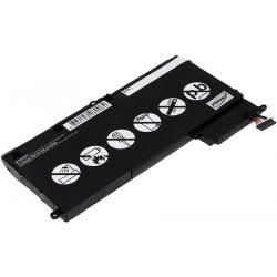 baterie pro Samsung 530U4B-S03 / Typ AA-PBYN8AB (doprava zdarma!)
