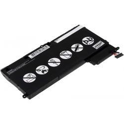 aku baterie pro Samsung 530U4C-S01 (doprava zdarma!)