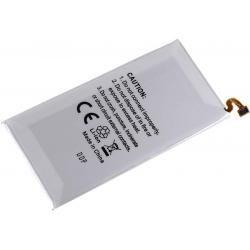 baterie pro Samsung Galaxy A7 (doprava zdarma u objednávek nad 1000 Kč!)