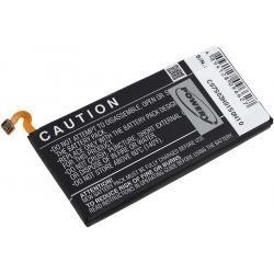 baterie pro Samsung Galaxy A3 Duos (doprava zdarma!)
