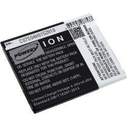 baterie pro Samsung Galaxy Ace 3 LTE (doprava zdarma u objednávek nad 1000 Kč!)