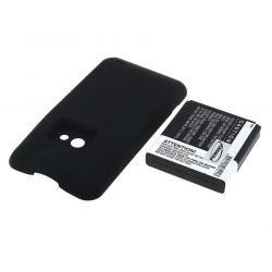 baterie pro Samsung Galaxy Beam 4000mAh (doprava zdarma u objednávek nad 1000 Kč!)