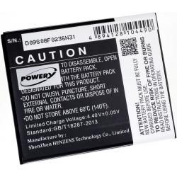 baterie pro Samsung Galaxy Mega On (doprava zdarma u objednávek nad 1000 Kč!)