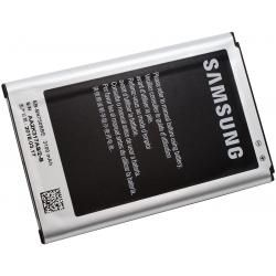 baterie pro Samsung Galaxy Note 3 Neo LTE originál (doprava zdarma u objednávek nad 1000 Kč!)