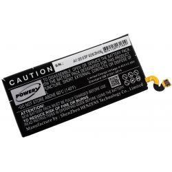 baterie pro Samsung Galaxy Note 8 Duos (doprava zdarma u objednávek nad 1000 Kč!)