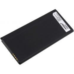 baterie pro SAMSUNG Galaxy Note Edge (doprava zdarma u objednávek nad 1000 Kč!)
