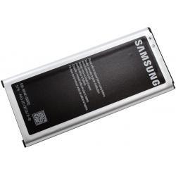 baterie pro Samsung Galaxy Note Edge originál (doprava zdarma u objednávek nad 1000 Kč!)