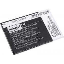 baterie pro Samsung Galaxy Note III (doprava zdarma u objednávek nad 1000 Kč!)
