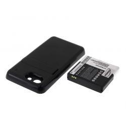 baterie pro Samsung Galaxy S Advance 3200mAh (doprava zdarma u objednávek nad 1000 Kč!)