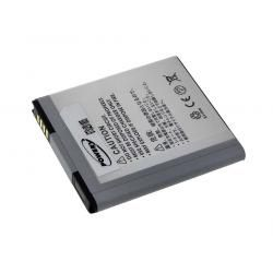 baterie pro Samsung Galaxy S II LTE (doprava zdarma u objednávek nad 1000 Kč!)