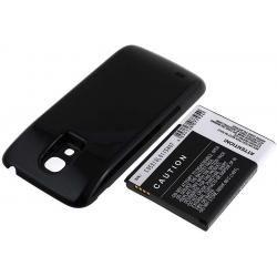 baterie pro Samsung Galaxy S4 mini LTE 3800mAh (doprava zdarma u objednávek nad 1000 Kč!)