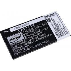 baterie pro Samsung Galaxy S5 Neo Duos LTE-A (doprava zdarma u objednávek nad 1000 Kč!)