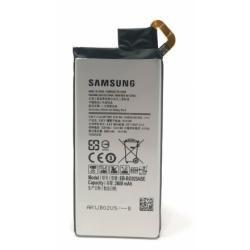 baterie pro Samsung Galaxy S6 edge originál (doprava zdarma u objednávek nad 1000 Kč!)