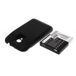 baterie pro Samsung GT-I8160 3100mAh (doprava zdarma u objednávek nad 1000 Kč!)