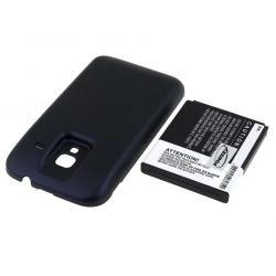 baterie pro Samsung GT-I8160 3100mAh modrá (doprava zdarma u objednávek nad 1000 Kč!)