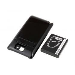 aku baterie pro Samsung GT-N7000 5000mAh (doprava zdarma u objednávek nad 1000 Kč!)