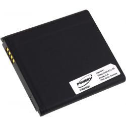 baterie pro Samsung K Zoom (doprava zdarma u objednávek nad 1000 Kč!)