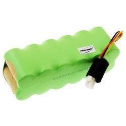 baterie pro Samsung Navibot SR8855 (doprava zdarma!)