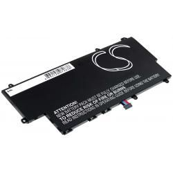 baterie pro Samsung NP-530/ Typ AA-PLWN4AB (doprava zdarma!)