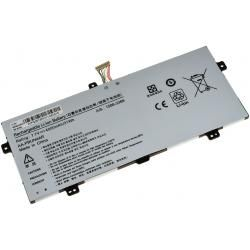 baterie pro Samsung NP900X5L-K02CN (doprava zdarma!)