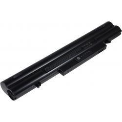 baterie pro Samsung NT-X1 Serie 5200mAh (doprava zdarma!)