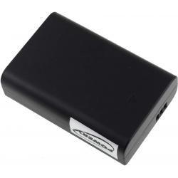baterie pro Samsung NX30 (doprava zdarma u objednávek nad 1000 Kč!)