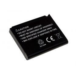 baterie pro Samsung Omnia i908 (doprava zdarma u objednávek nad 1000 Kč!)