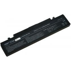 baterie pro Samsung R40-K003 (doprava zdarma u objednávek nad 1000 Kč!)