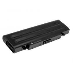 baterie pro Samsung R40 Serie 7800mAh (doprava zdarma!)