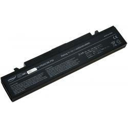 baterie pro Samsung R40-T2300 (doprava zdarma u objednávek nad 1000 Kč!)