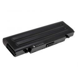 baterie pro Samsung R40 XIP 5510 7800mAh (doprava zdarma!)