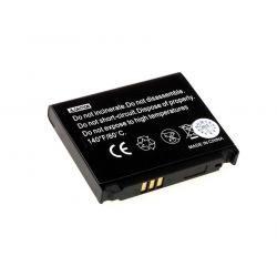 baterie pro Samsung S5230 Hello Kitty Edition (doprava zdarma u objednávek nad 1000 Kč!)