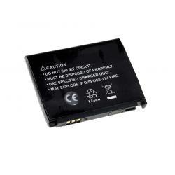 baterie pro Samsung SGH-D808 (doprava zdarma u objednávek nad 1000 Kč!)