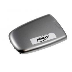 aku baterie pro Samsung SGH-E620 (doprava zdarma u objednávek nad 1000 Kč!)