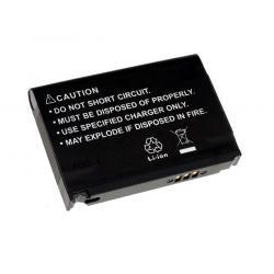 baterie pro Samsung SGH-i710 (doprava zdarma u objednávek nad 1000 Kč!)