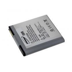 baterie pro Samsung SGH-I727R (doprava zdarma u objednávek nad 1000 Kč!)