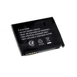 baterie pro Samsung SGH-T519 (doprava zdarma u objednávek nad 1000 Kč!)