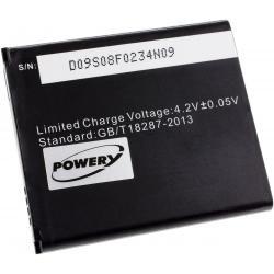 baterie pro Samsung SM-G386F (doprava zdarma u objednávek nad 1000 Kč!)