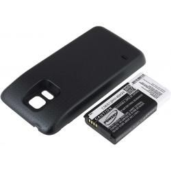 baterie pro Samsung SM-G800H 3800mAh (doprava zdarma u objednávek nad 1000 Kč!)