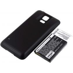 baterie pro Samsung SM-G900F 5600mAh (doprava zdarma u objednávek nad 1000 Kč!)
