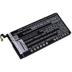 baterie pro Samsung SM-G925F (doprava zdarma u objednávek nad 1000 Kč!)