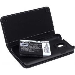 aku baterie pro Samsung SM-N900 6400mAh s Flip Cover (doprava zdarma!)