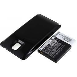 baterie pro Samsung SM-N900R4 6400mAh (doprava zdarma u objednávek nad 1000 Kč!)