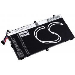 baterie pro Samsung SM-T210 / Typ T4000E (doprava zdarma u objednávek nad 1000 Kč!)