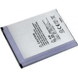 baterie pro Samsung SPH-L600 (doprava zdarma u objednávek nad 1000 Kč!)